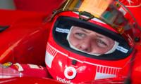 "Förre Ferrari-chefen: ""Inga goda nyheter om Michael Schumacher"""