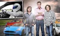 Supersvår quiz: Hur mycket kan du egentligen om Top Gear?