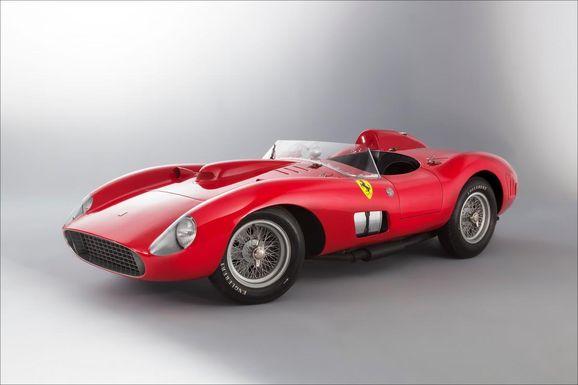 Ferrari_335S_Spider_Scaglietti_010.jpg