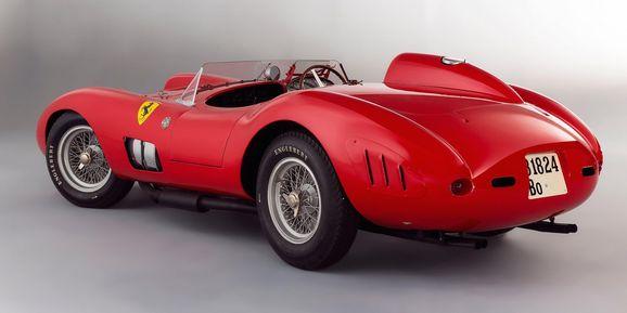 Ferrari_335S_Spider_Scaglietti_017.jpg