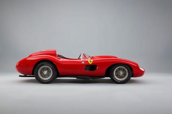 Ferrari_335S_Spider_Scaglietti_016.jpeg