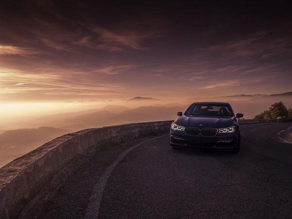BMW-Alpina-B7-42.jpg