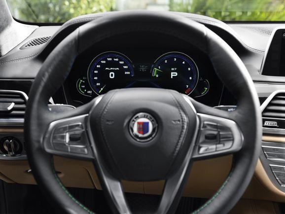 BMW-Alpina-B7-39.jpg