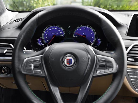 BMW-Alpina-B7-34.jpg