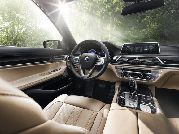 BMW-Alpina-B7-28.jpg