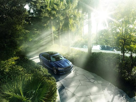 BMW-Alpina-B7-20.jpg