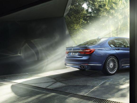 BMW-Alpina-B7-24.jpg