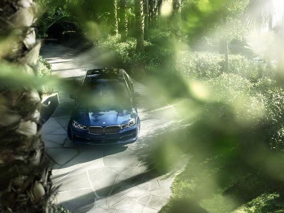 BMW-Alpina-B7-23.jpg