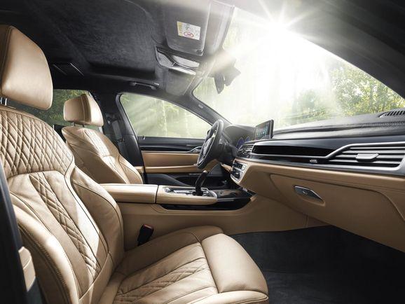 BMW-Alpina-B7-27.jpg