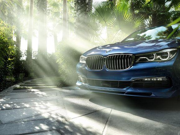 BMW-Alpina-B7-21.jpg