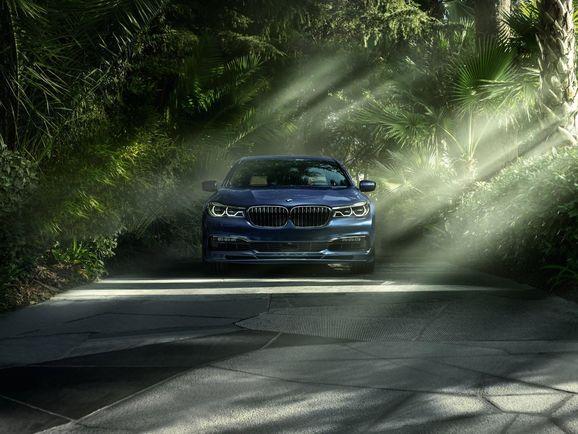BMW-Alpina-B7-19.jpg