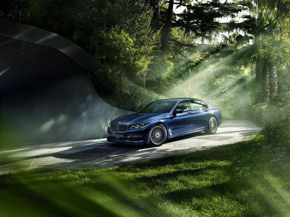 BMW-Alpina-B7-18.jpg