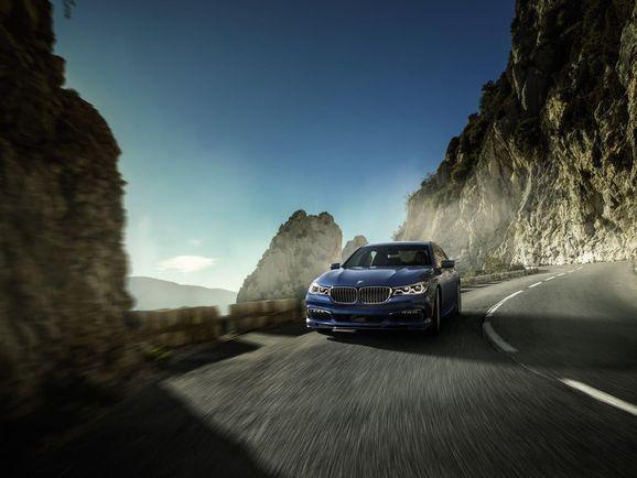 BMW-Alpina-B7-15.jpg
