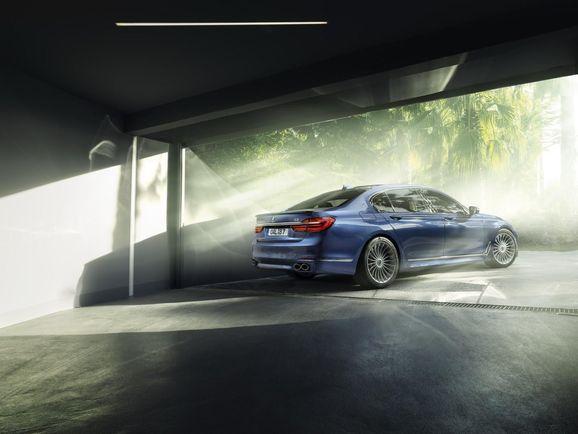 BMW-Alpina-B7-17.jpg