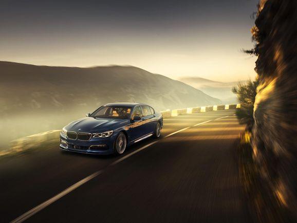 BMW-Alpina-B7-16.jpg