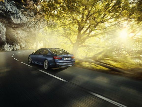 BMW-Alpina-B7-14.jpg