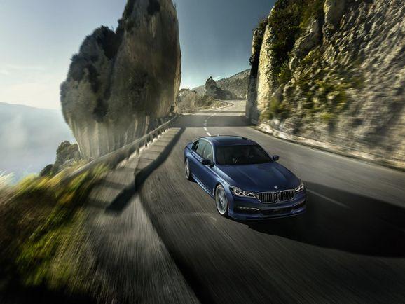 BMW-Alpina-B7-12.jpg