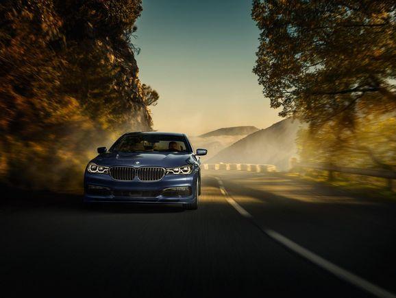 BMW-Alpina-B7-11.jpg