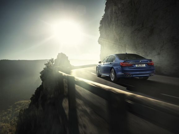 BMW-Alpina-B7-13.jpg