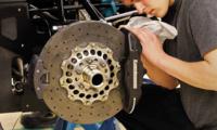 Vill du jobba hos Koenigsegg – flera tjänster att söka