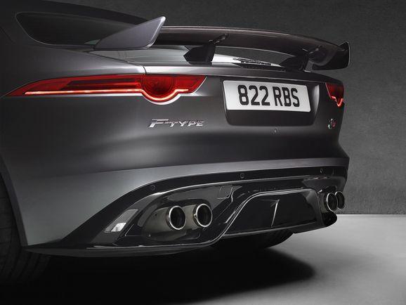 Jaguar_SVR_030.jpg