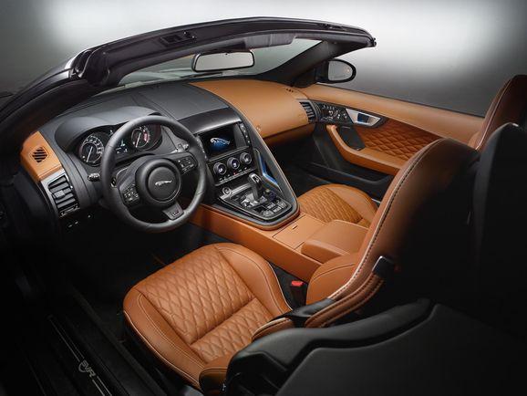 Jaguar_SVR_028.jpg