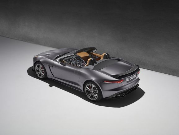 Jaguar_SVR_027.jpg