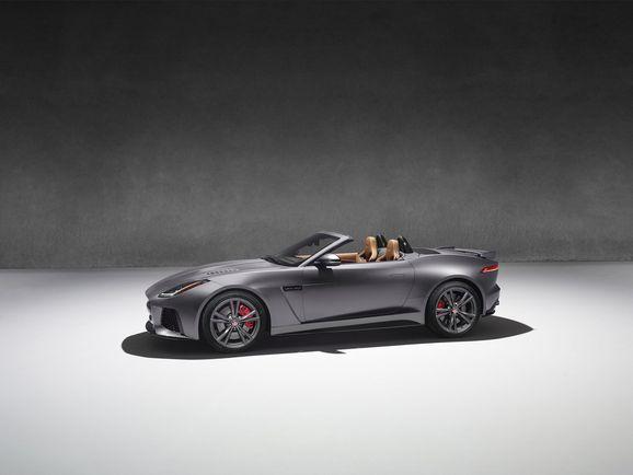 Jaguar_SVR_026.jpg