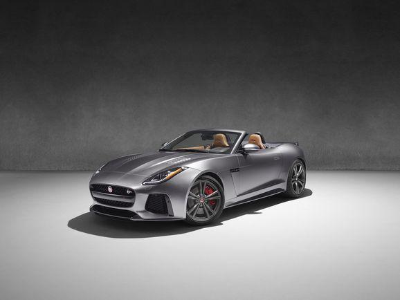 Jaguar_SVR_025.jpg