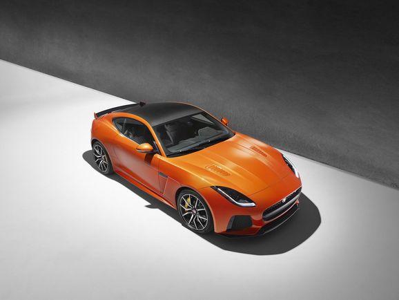 Jaguar_SVR_021.jpg