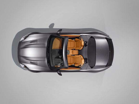 Jaguar_SVR_024.jpg
