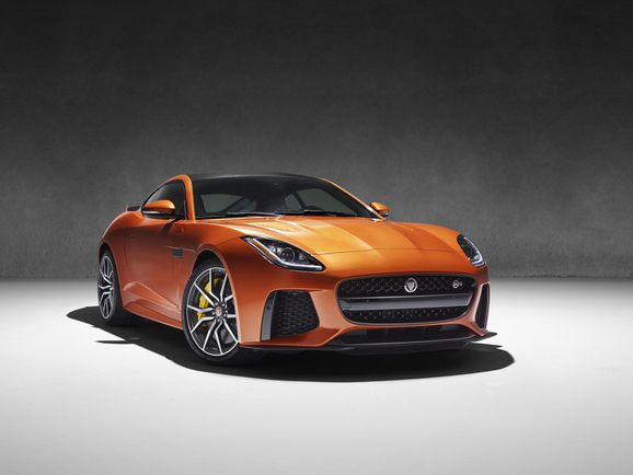 Jaguar_SVR_020.jpg