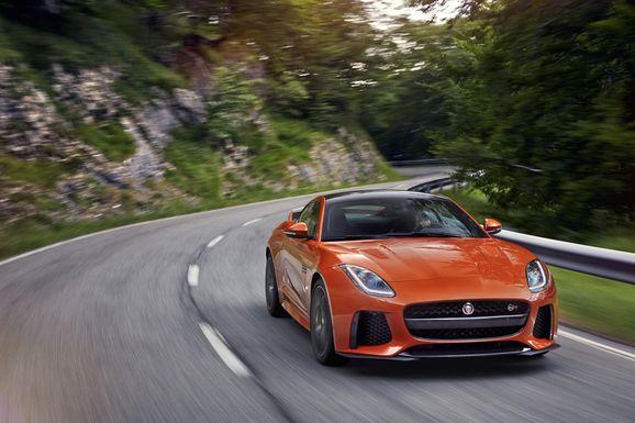 Jaguar_SVR_011.jpg
