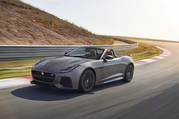 Jaguar_SVR_013.jpg