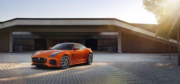 Jaguar_SVR_010.jpg