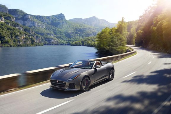 Jaguar_SVR_007.jpg
