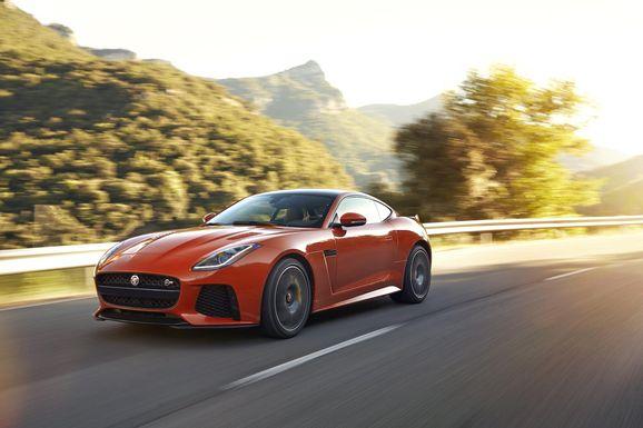 Jaguar_SVR_001.jpg
