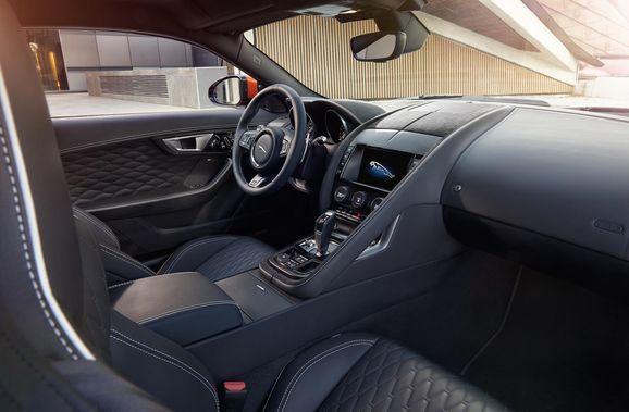 Jaguar_SVR_003.jpg