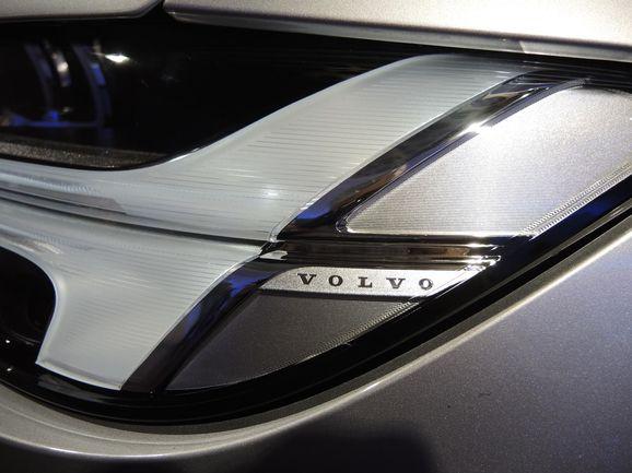 Volvo_V90_26.JPG