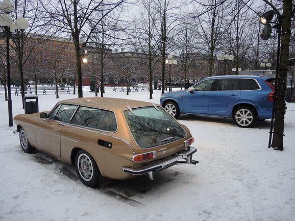 Volvo_V90_15.JPG