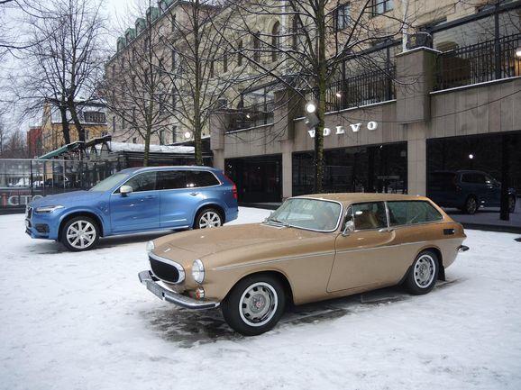 Volvo_V90_14.JPG