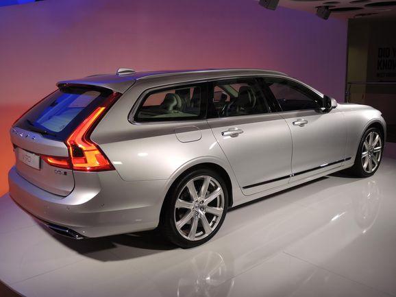 Volvo_V90_02.JPG