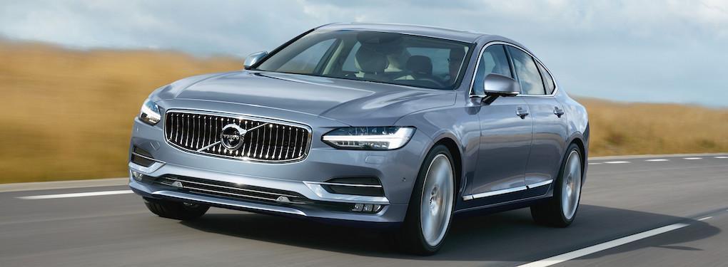 Volvo Cars tredubblar vinsten till 6,6 miljarder kronor