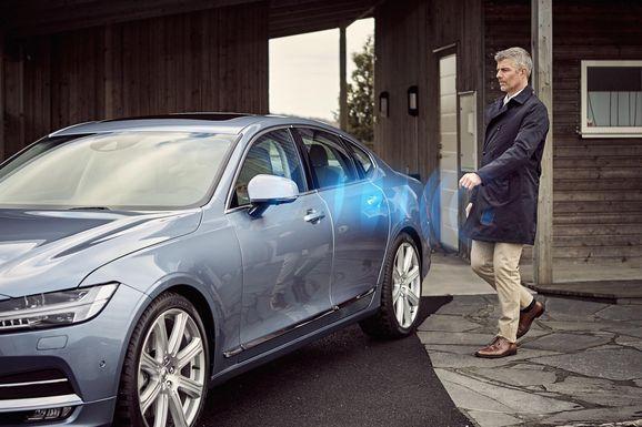 175721_Volvo_Cars_digital_key.jpg