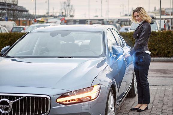 175713_Volvo_Cars_digital_key.jpg
