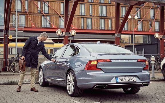 175715_Volvo_Cars_digital_key.jpg