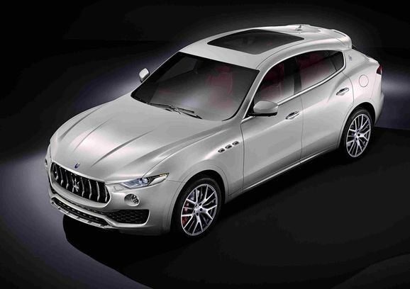Maserati_Levante_2_a90da.jpg
