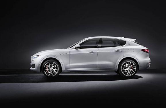 Maserati_Levante_3_c7634.jpg