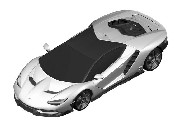Lamborghini_Centenario_001.jpg
