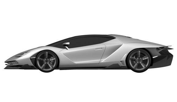 Lamborghini_Centenario_005.jpg